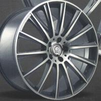 wheel KH-860