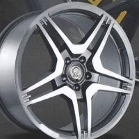 wheel KH-934