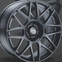 wheel KH-869