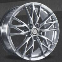 wheel KH-954