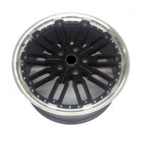 wheel KH-227