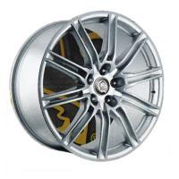 wheel KH-961