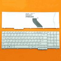New ACER AS7520 Keyboard AR Gray 9J.N8782.P0A
