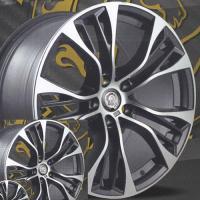 wheel KH-875
