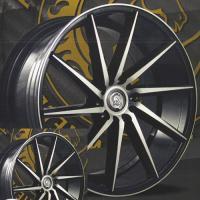 wheel KH-175 & KH-177