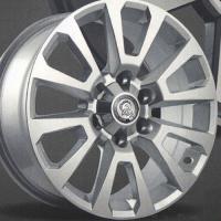 wheel KH-401