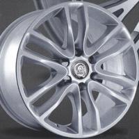 wheel KH-910