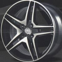 Wheel KH-310