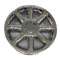 wheel KH-754