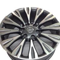 wheel KH-867