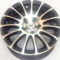 Wheel KH-347