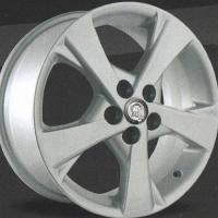 Wheel KH-558