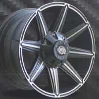 wheel KH-729