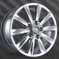 wheel KH-805