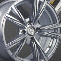 Wheel KH-307