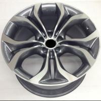 wheel KH-1919A