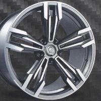 wheel KH-856