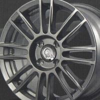 Wheel KH-91023