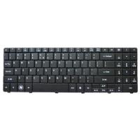 New for Acer PK1306R1A32 PK1306R1A00 PK1306R4000 V109902AS1 Keyboard US Black