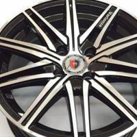 Wheel KH-QC103