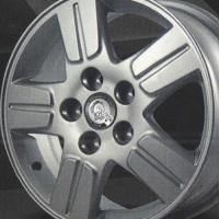 Wheel KH-562