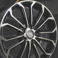 Wheel KH-101