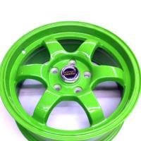 Wheel KH-61383