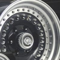 Wheel KH-181
