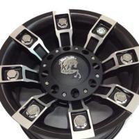 Wheel KH-829
