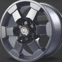 Wheel KH-118