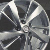 Wheel KH-827