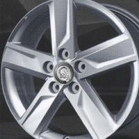 Wheel KH-828