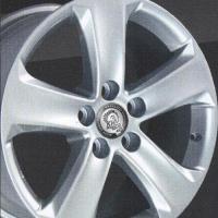 Wheel KH-832