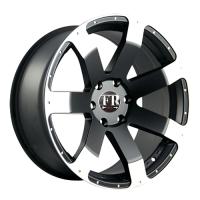 Wheel FR-1089
