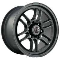 Wheel FR-5045