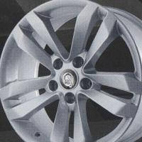 Wheel KH-947