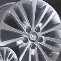 Wheel KH-842