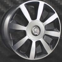 Wheel KH-990