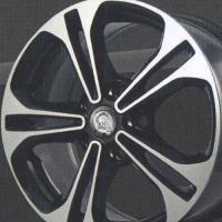 Wheel KH-137