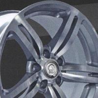 Wheel KH-359