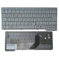 Keyboard for LG E300 E210 E310 ED310 E200 English/Arabic