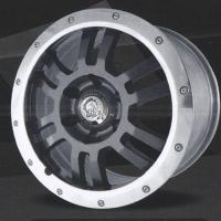 Wheel KH-776