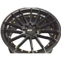 Wheel KH-QC151