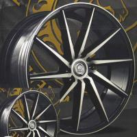Wheel KH-175