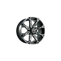 Wheel FR-858
