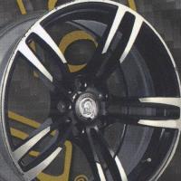 Wheel KH -362