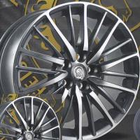 Wheel KH-821