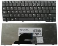 Gateway PK130851002 Keyboard English/Arabic Layout