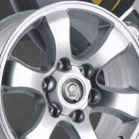 Wheel KH-117