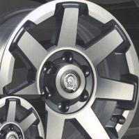 Wheel KH-422